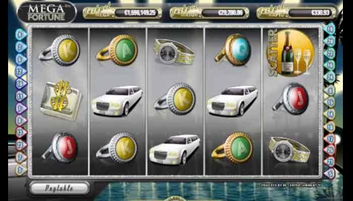 lotto spiel 77 welcher gewinn